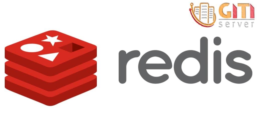 آموزش نصب پایگاه داده Redis در لینوکس