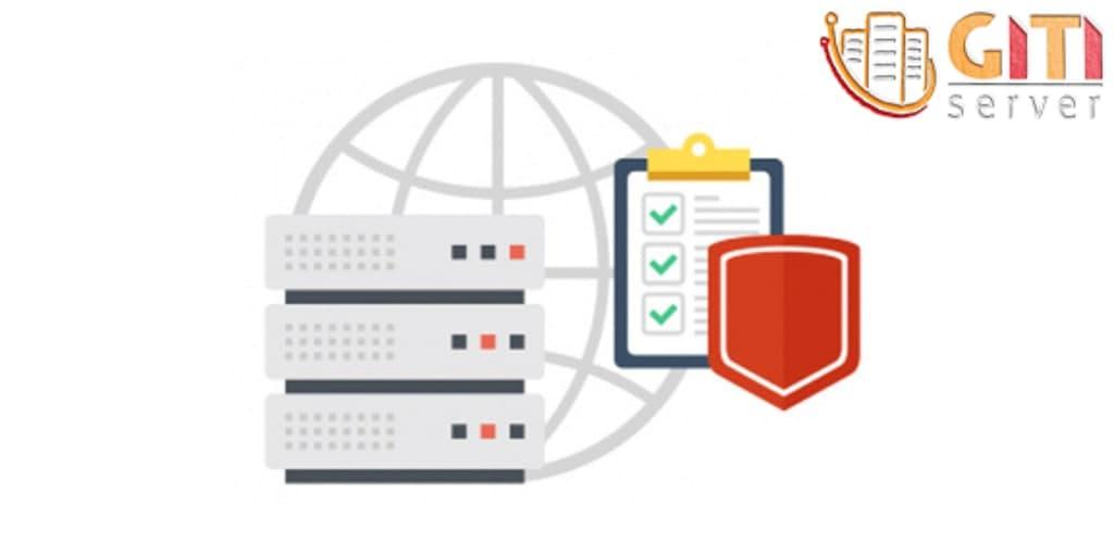 30+2 پیشنهاد برای افزایش امنیت سرور