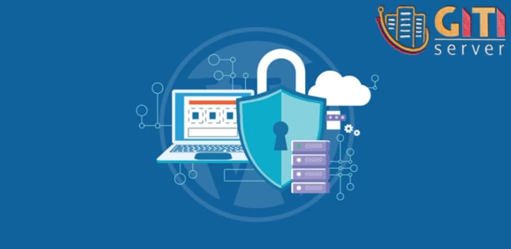 آموزش افزایش امنیت WordPress در cPanel