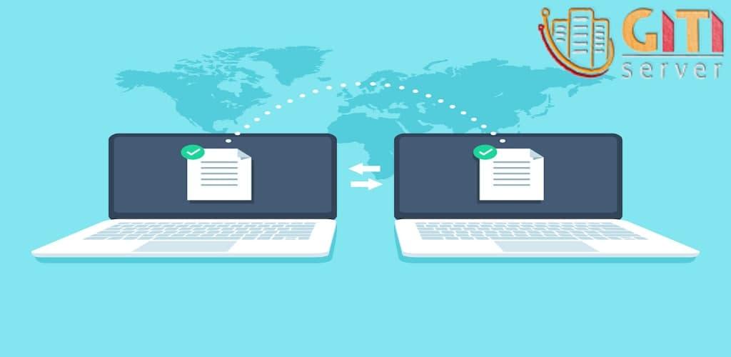 FTP و آموزش استفاده از آن در کنترلپنل cPanel