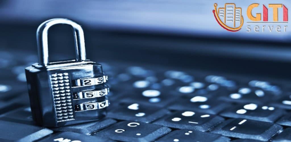 اشتباهات رایج امنیتی که در میان کاربران وجود دارد!