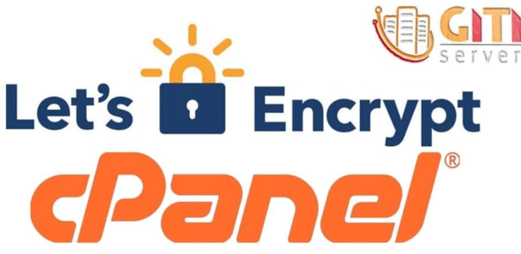 آموزش نصب SSL رایگان Lets Encrypt در سیپنل