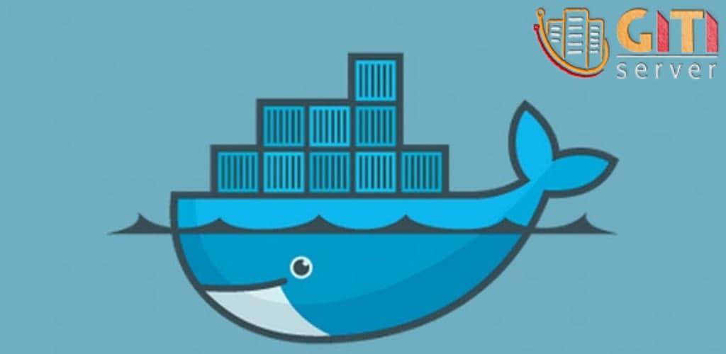 داکر(Docker) چیست؟ و چه کاربردهایی دارد؟