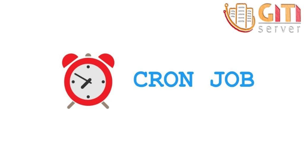 Cron Job چیست و چه کاربردی دارد؟