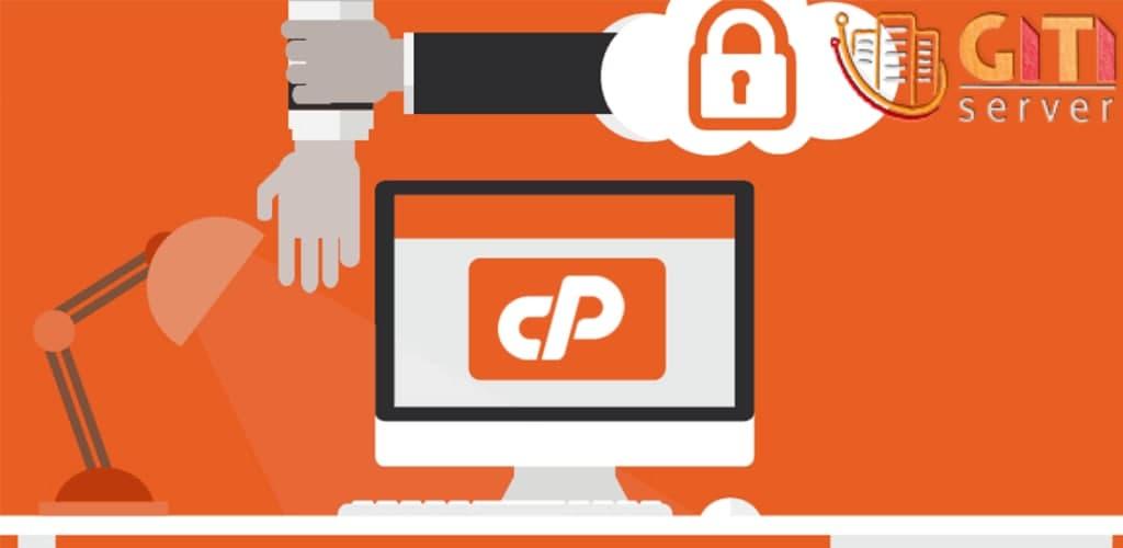 تغییر سطح دسترسی فایلها در cPanel