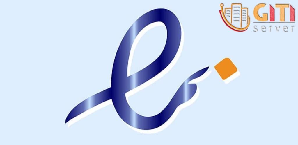 ای نماد(enamad) چیست؟ چه سایتهایی به آن نیاز دارند؟