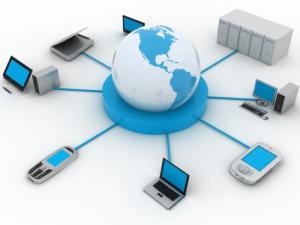 انواع پروتکلهای شبکه چیست؟ چه کاری انجام میدهند؟
