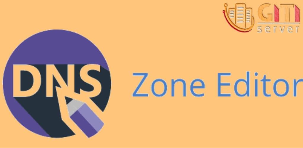 آموزش فعال سازی Zone Editor در cpanel با استفاده از WHM