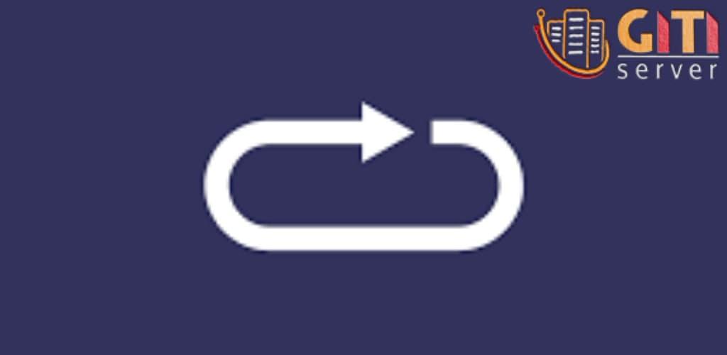 elasticemail سرویس مطمئن ارسال ایمیل