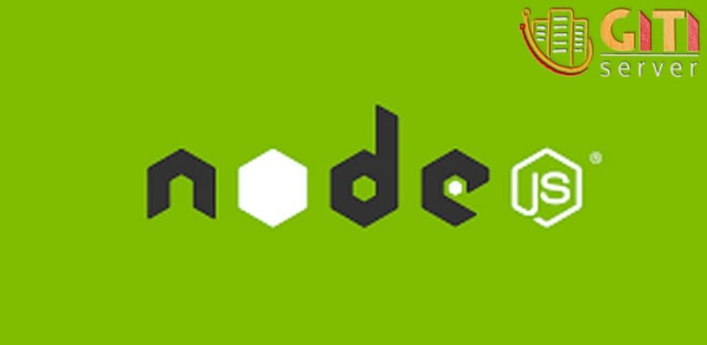 نکاتی که باعث میشود شما هم Node JS را انتخاب کنید!
