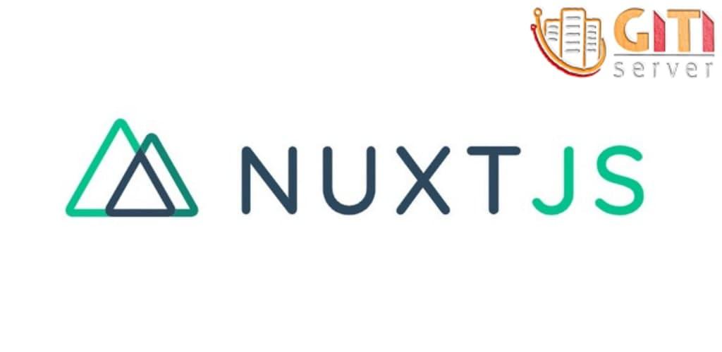 آموزش استقرار Nuxt.js روی هاست Nodejs