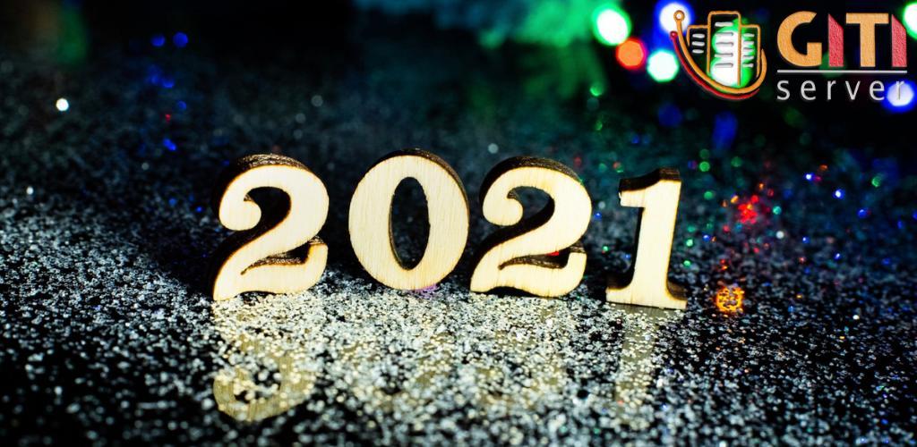 7 مهارتی که در سال جدید میلادی می توانید یاد بگیرید